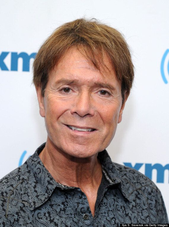 BBC And Police To Face Grilling From MPs Over Cliff Richard