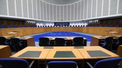 Καταδίκη της Ελλάδας για τις συνθήκες διαβίωσης 5 ασυνόδευτων ανηλίκων από το