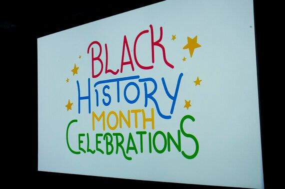 Does Black History Month Make a Difference? Or Is It Just Timely Tokenist