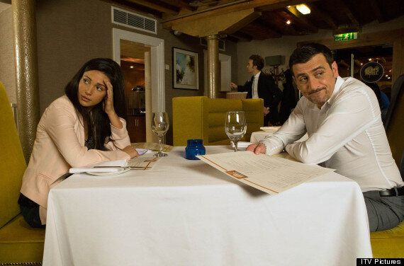 'Coronation Street': Michael Le Vell Will NOT Be Axed As Kevin Webster Returns To 'Corrie'