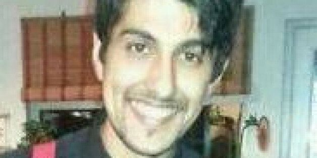 Medical Student Manvir Singh Missing, Hadn't Told Family He'd Failed