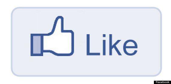 Facebook Axes 'Like' Button