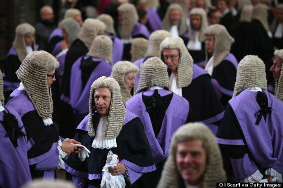 'Deeply Elitist' UK Is Dominated By Oxbridge And Private Schools, 59% Of Cabinet Went To