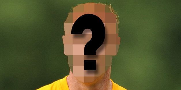 The Secret Footballer: Could It Be Dave