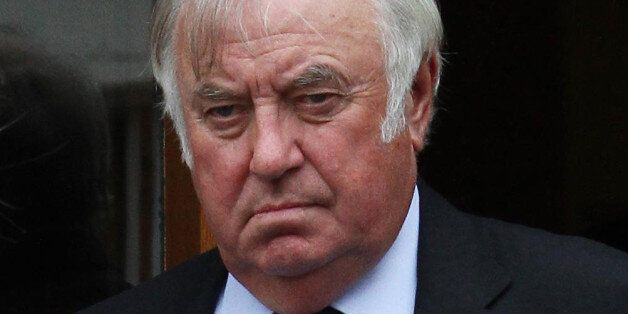 The 74-year-old was arrested in April last year by North Yorkshire