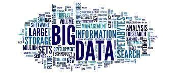 Top Three Big Data Myths: