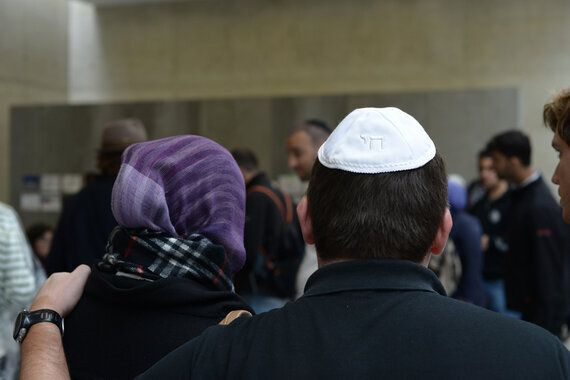 The 2014 Muslim Jewish Conference: An Ambitious, Daring and Unforgettable