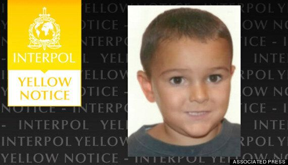 Missing Seriously Ill 5-Year-Old Ashya King Found Alive In