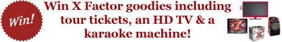 MTV EMAs 2013: Ellie Goulding Borrows Bridget Jones' Pants For Sexy But Safe Look On Red Carpet