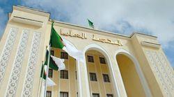 Les 4 chefs d'accusation retenus contre Ouyahia et