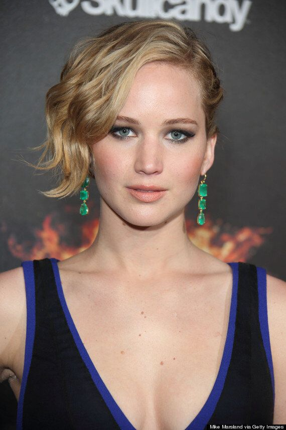 Jennifer Lawrence Naked Pictures: Anonymous Hacker Behind Nude Photos Leak Speaks, Claims He 'Isn't A...