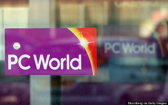 Richard Durkin Wins 16-Year Legal Battle Over PC World