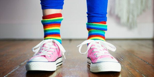 Haven Middle School, US, Bans Girls From Wearing Leggings - As They Distract The