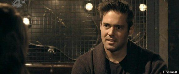 'Made In Chelsea' Series 6 Episode 5 Review - The 15 Best Things About This Week's