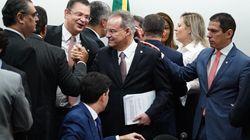 Mudanças na reforma da Previdência reduzem economia de R$ 1,2 tri para R$ 915