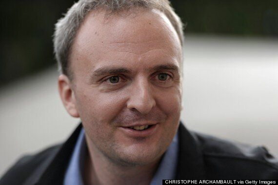 'I'd Be Dead By Now If I Wasn't British': Activist Andy Hall Gives Chilling Interview From Thai