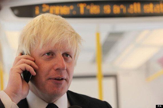Phone Hacking Trial Hears That Glenn Mulcaire 'Targeted' Boris Johnson And Kate