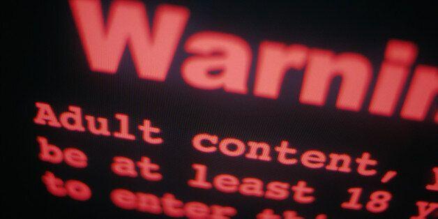 Porn Websites Should Do Age Checks, Says Internet Video Watchdog