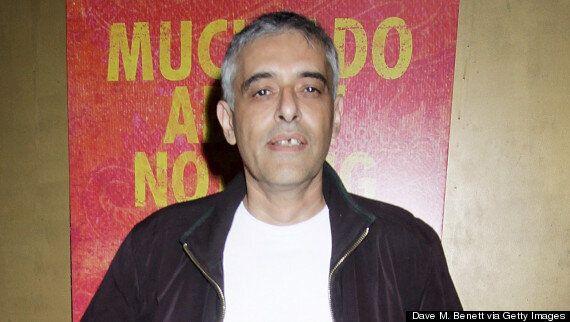 Inquest To Examine Actor, Paul Bhattacharjee's,