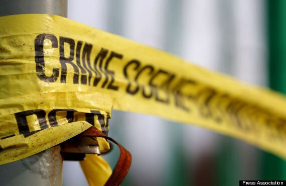 Police Telling Crime Victims To Investigate Offences Themselves, HMIC