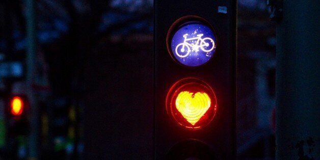 Safe Cycling Cities London Could Learn