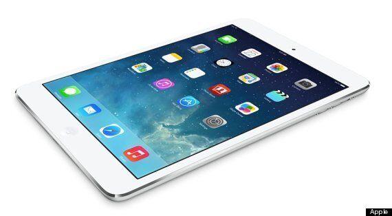 iPad Mini With Retina Display Review: Apple's Finest Achievement So