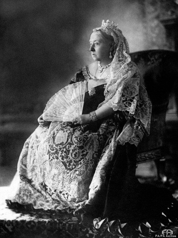 Elizabeth Set To Beat Victoria's Record As Longest Reigning Monarch In British