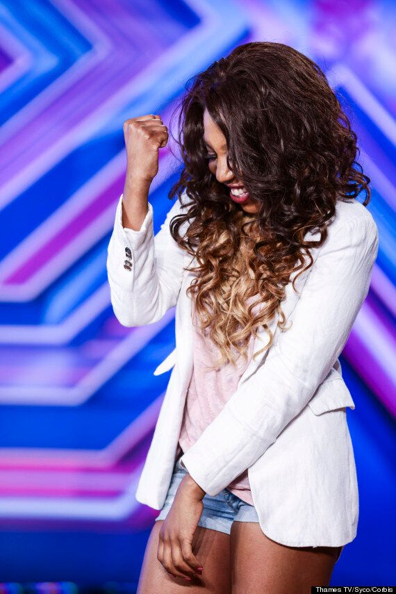 The X Factor' Review: Best And Worst Auditions Featuring
