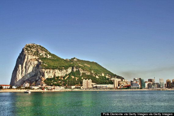 Gibraltar Row: Spanish Ambassador Summoned To Foreign Office Over Research