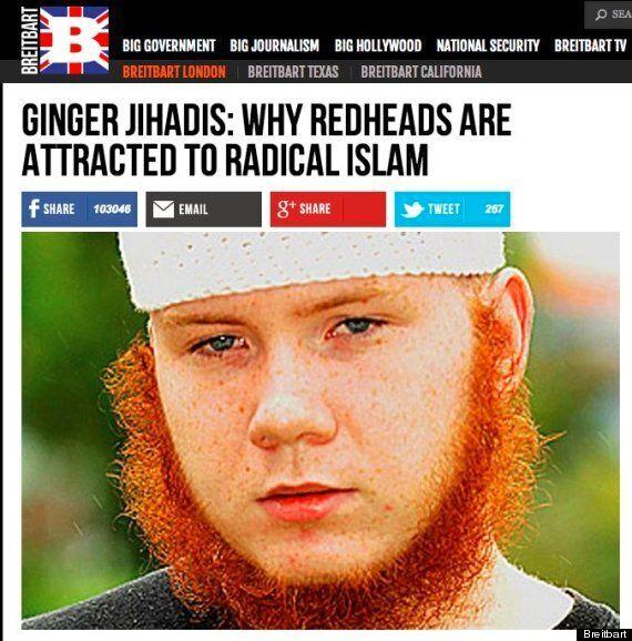 Converts uk muslim white White Muslims