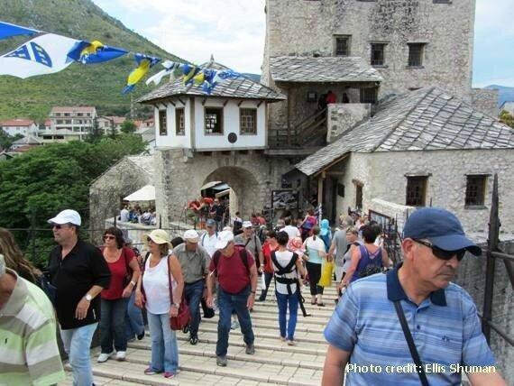 Escort girls Mostar