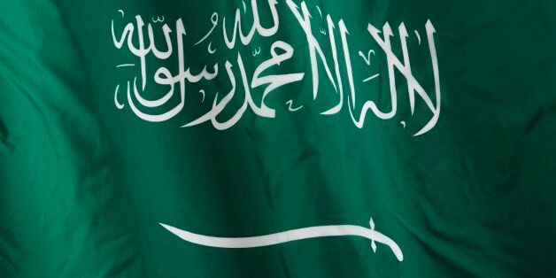 Human Rights Watch has criticised the new Saudi