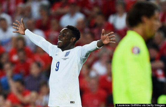 Danny Welbeck's Arsenal Transfer Has Sparked Relentless