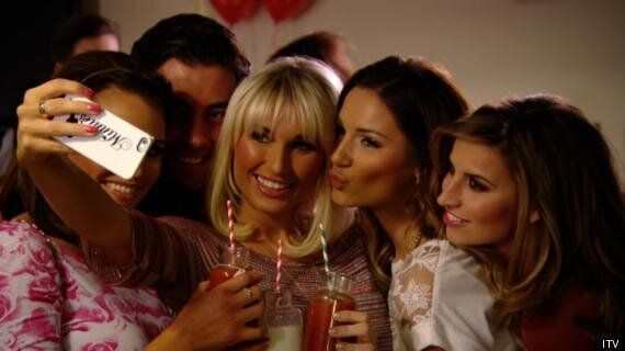 'The Only Way Is Essex' Series Finale: Best Ever 'TOWIE'