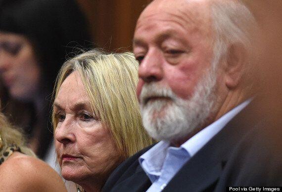 Oscar Pistorius Trial Verdict: Blade Runner GUILTY Of Culpable Homicide Of Reeva