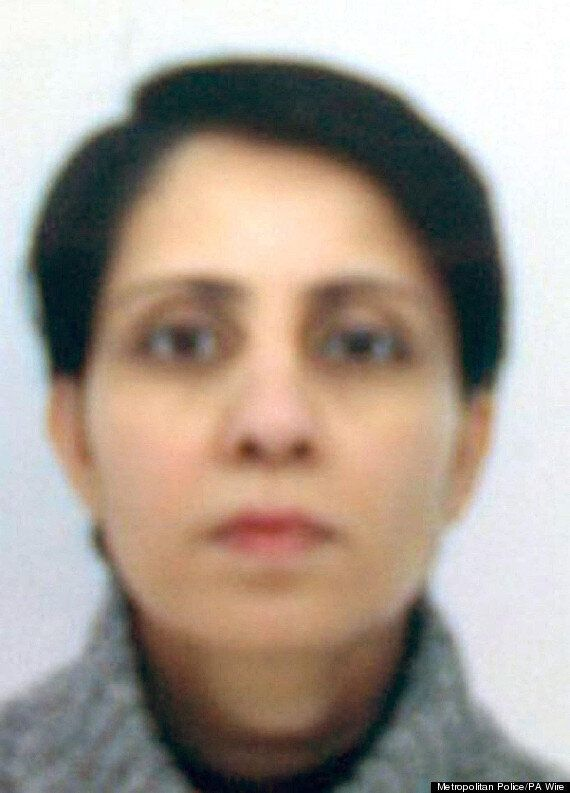 Jacintha Saldanha Inquest: Kate Middelton Nurse Committed