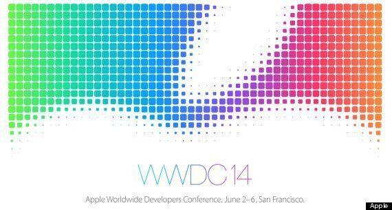 Apple WWDC Keynote Set For June 2 2014 As iOS 8 Reveal