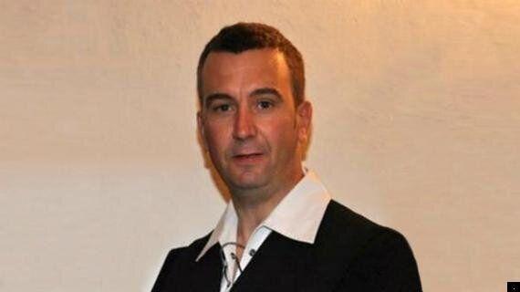 David Haines, Aid Worker Murdered By ISIS, 'A British Hero,' David Cameron