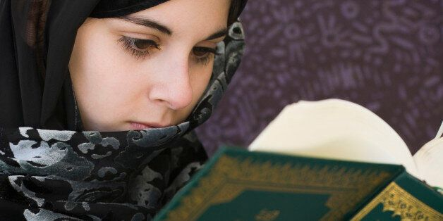 Sharia Student Loans To Be Introduced To Encourage More Muslims Into