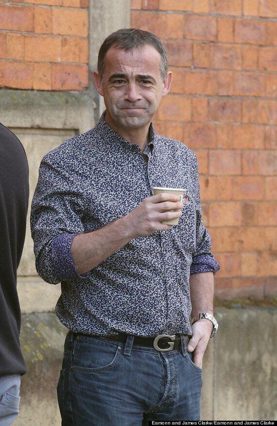 'Coronation Street' Spoiler: Michael Le Vell Reveals 'Corrie' Return Details As He 'Celebrates Six Months