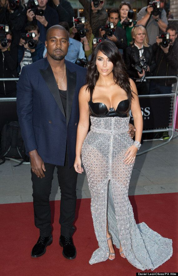 Kim Kardashian Reveals Pregnancy Plans: Star 'Hoping' To Welcome Baby Number Two With Kanye