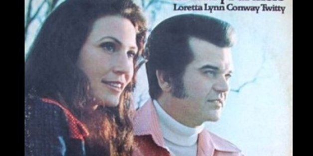 The 12 Funniest Country Song Titles Of All