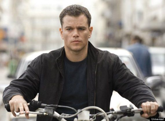 Matt Damon, Paul Greengrass 'In Talks For Fourth Jason Bourne Film' After Weaker Jeremy Renner