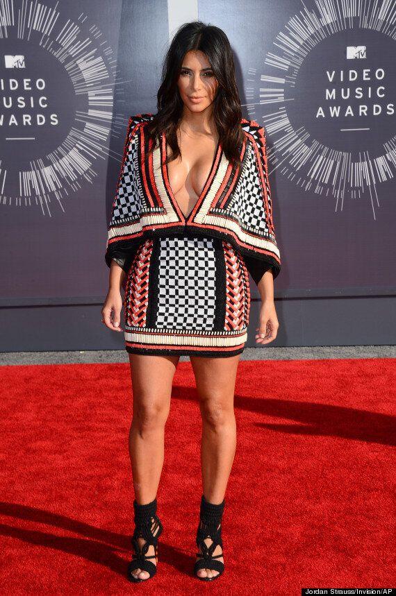 Kim Kardashian For 'Downton Abbey'? Reality TV Star Reveals Hopes Ahead Of New