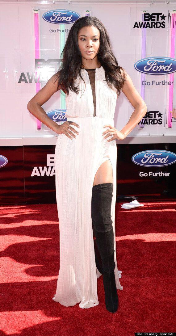 Kim Kardashian Nude Photos Leaked? Pictures Allegedly Showing Kim, Jennifer Lawrence, Vanessa Hudgens,...