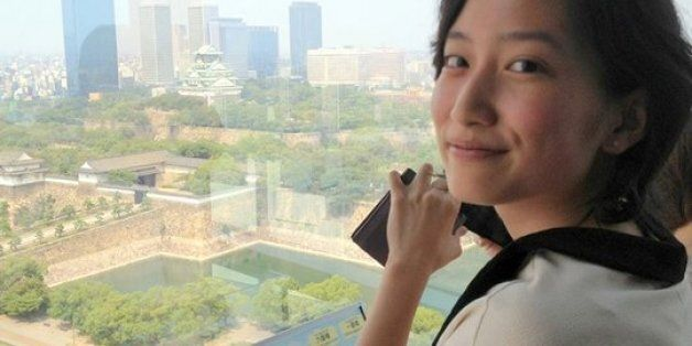 Yale University 'Sorry' For Threatening To Suspend Student Frances Chan For Being Too