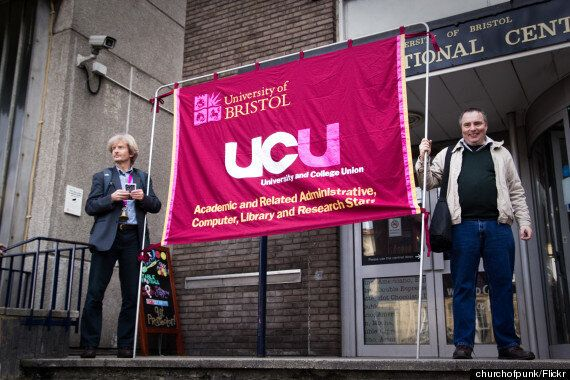 Universities Refuse To Disclose How Much Vice-Chancellors Are Being Paid, Say
