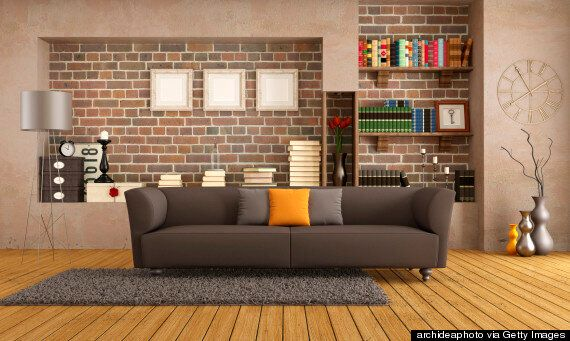 How To Declutter Your Living Room 11 Things To Throw Out Now