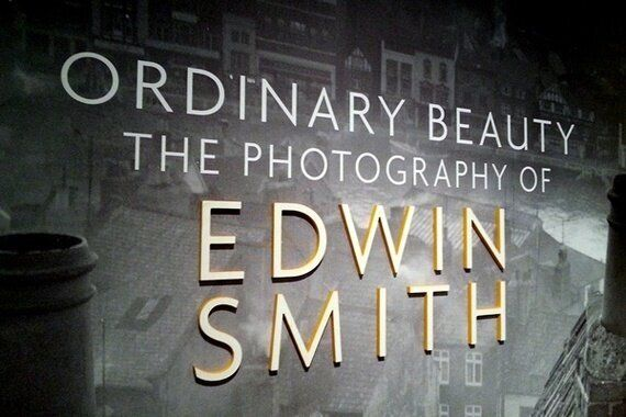 The Photography of Edwin Smith: On Capturing the Lyrical Beauty of Places and