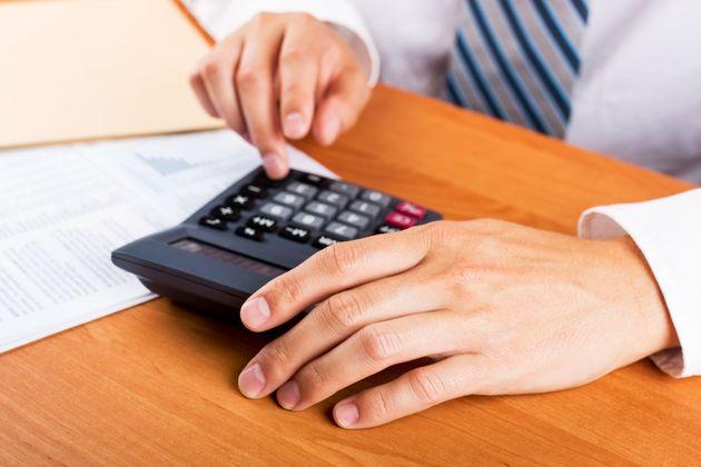 Entreprises: Les délais de paiement dépassent (encore) les 90 jours en